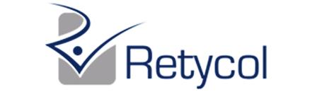 Retycol