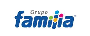 Logo Familia-01