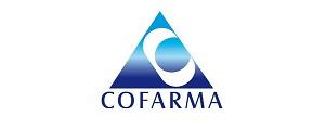 Logo-cofarma-FACE-BOOK2