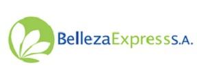 belleza-express-logo