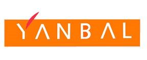 logo_yanbal